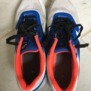 Nike Air Max Men's